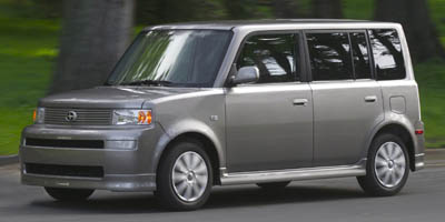2005 xB insurance quotes