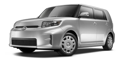 2011 xB insurance quotes