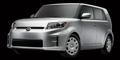 2012 xB insurance quotes