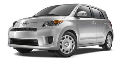 2013 xD insurance quotes
