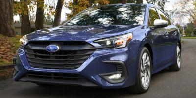Subaru Legacy insurance quotes