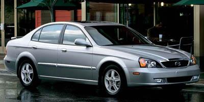Suzuki Verona insurance quotes