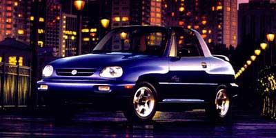 Suzuki X-90 insurance quotes