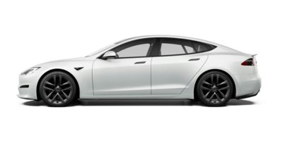Tesla insurance quotes