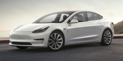 2017 Model 3 insurance quotes