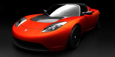 2008 Roadster insurance quotes
