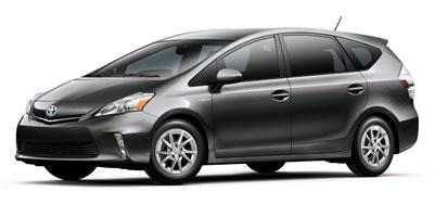 2012 Prius v insurance quotes