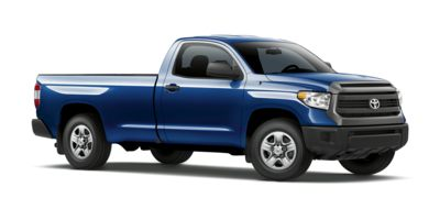 Toyota Tundra 4WD Truck insurance quotes