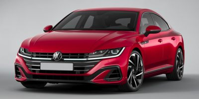 2021 Arteon insurance quotes