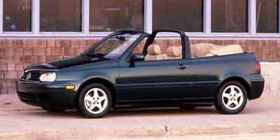 1999 Cabrio insurance quotes
