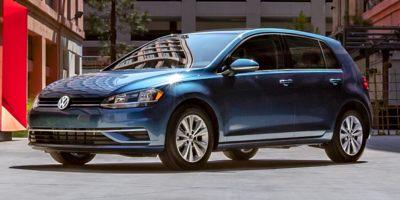 Volkswagen Golf insurance quotes