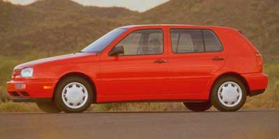 1997 Golf insurance quotes