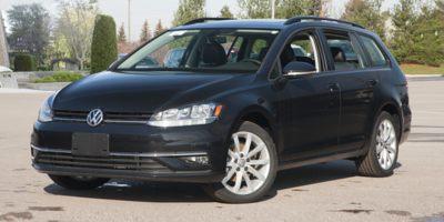 Volkswagen Golf SportWagen insurance quotes