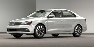 Volkswagen Jetta Sedan insurance quotes