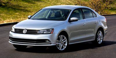2015 Jetta Sedan insurance quotes