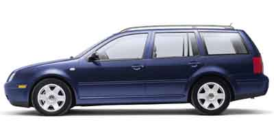 2002 Jetta Wagon insurance quotes