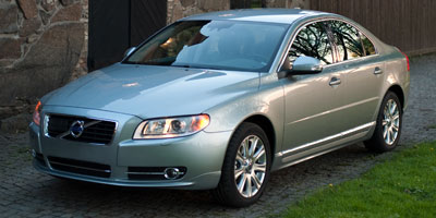 Volvo insurance quotes