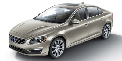 Volvo S60 Inscription insurance quotes