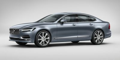 2017 S90 insurance quotes
