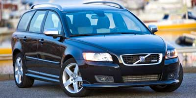 2009 V50 insurance quotes